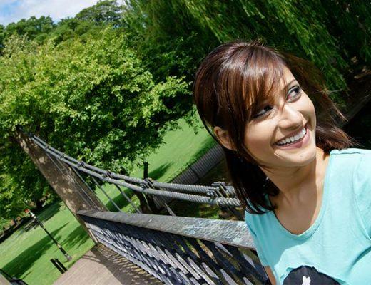 Author Tamanna greenstoryblog.com