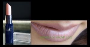 Jackelin Lipstick Nearly Nude
