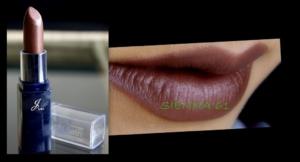 Jackelin Lipstick Siena