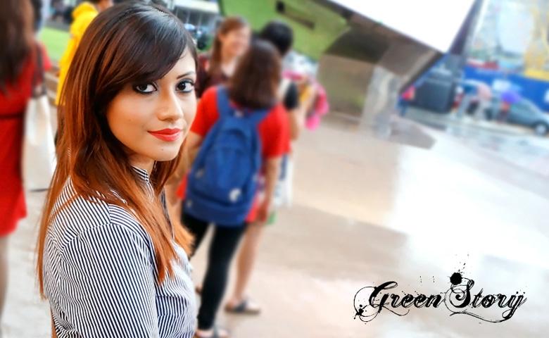 GreenStoryblog.com