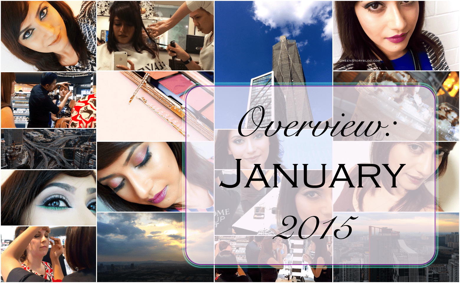 January-Overview1