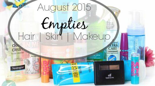 Empties-August15-01