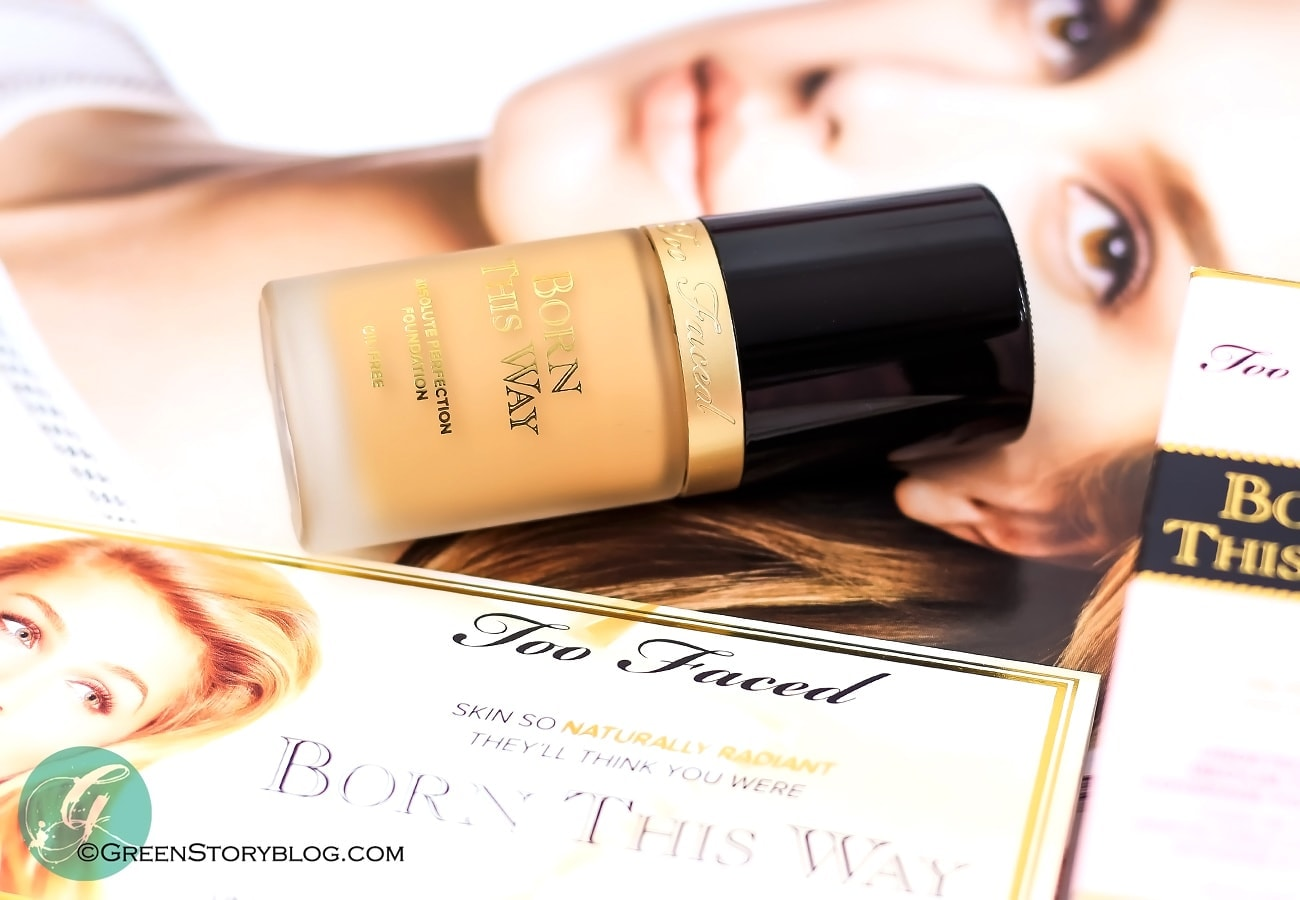 Too-Faced-BornThisWay-Sand4