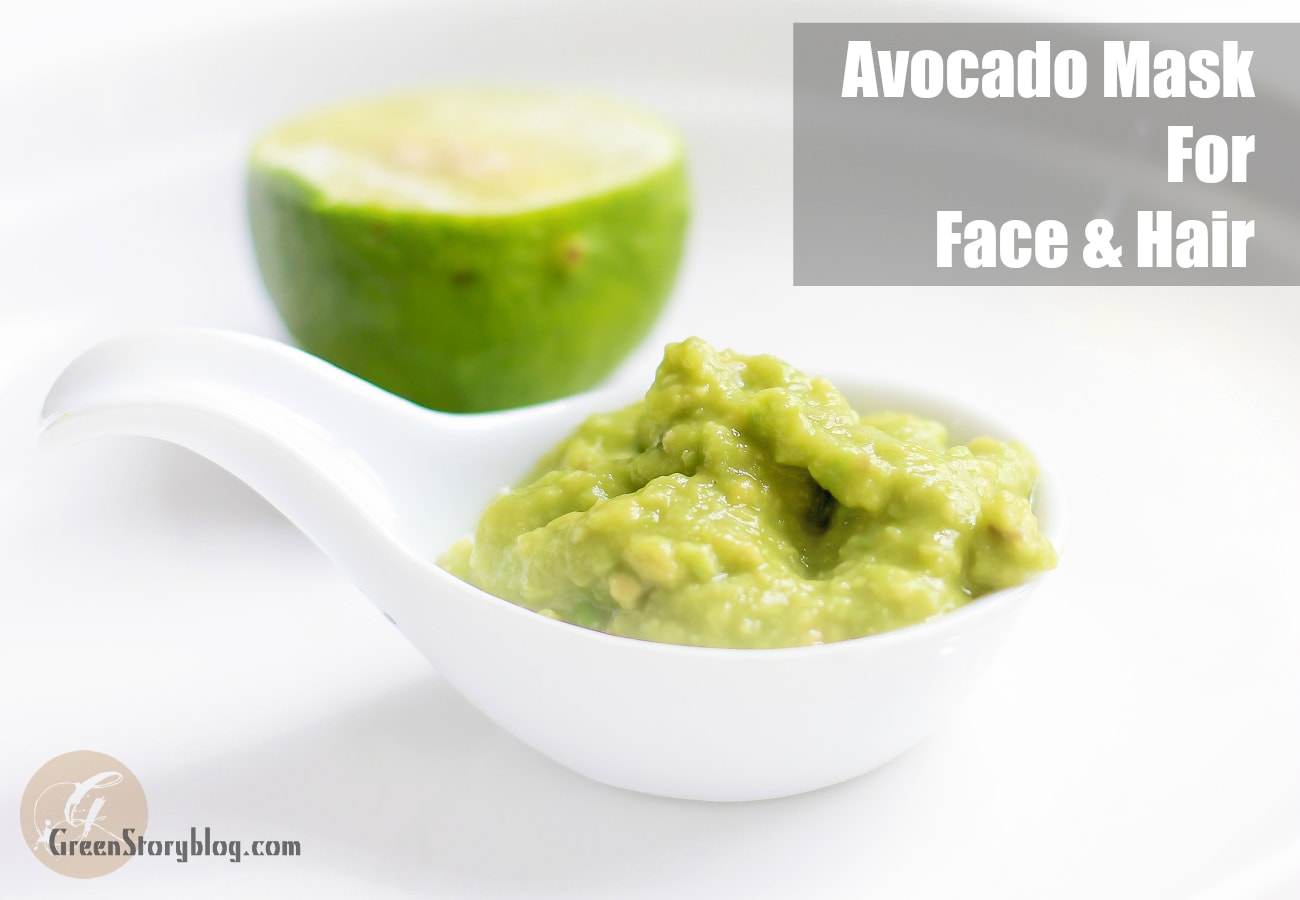 Avocado-for-face-&-hair2