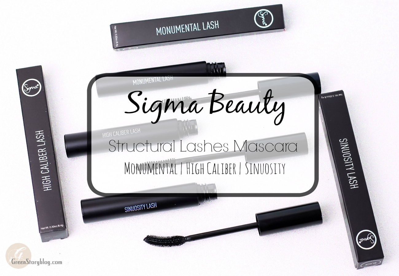 Sigma-Beauty-Mascara FE