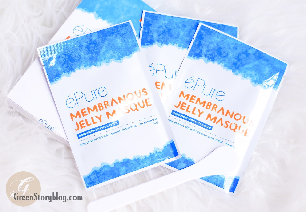 ePure-Membranous-Jelly-Masque