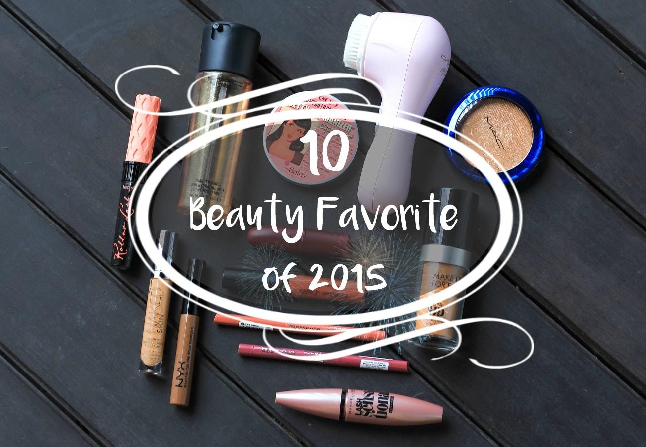 Beauty-Favorite-2015-1