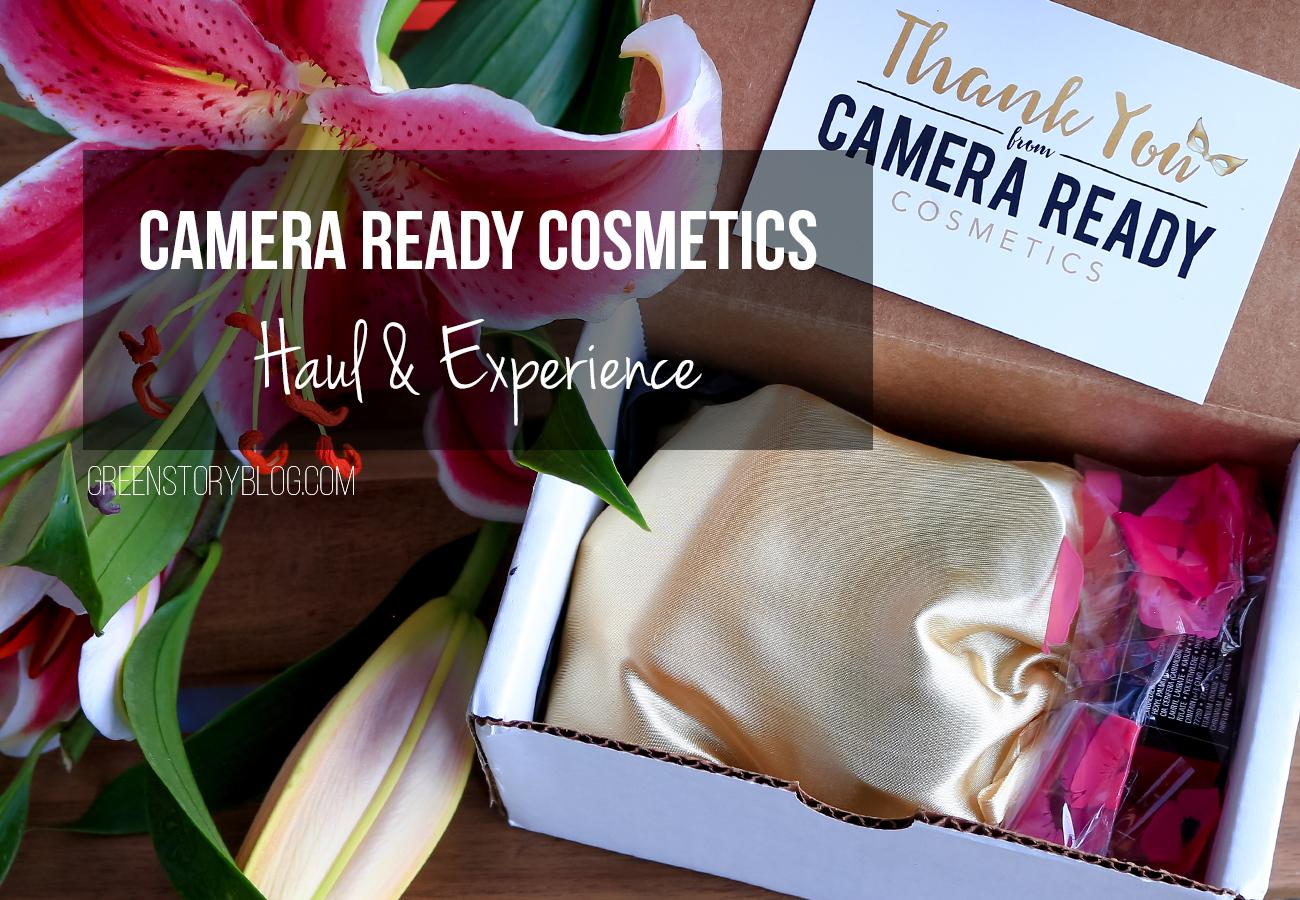 Camera-Ready-Cosmetics-Haul
