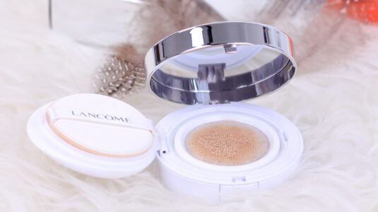 Lancome-Blanc-Expert-HighCoverage-Cushion-Compact-1