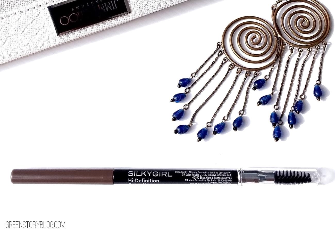 SilkyGirl-Brow-Liner