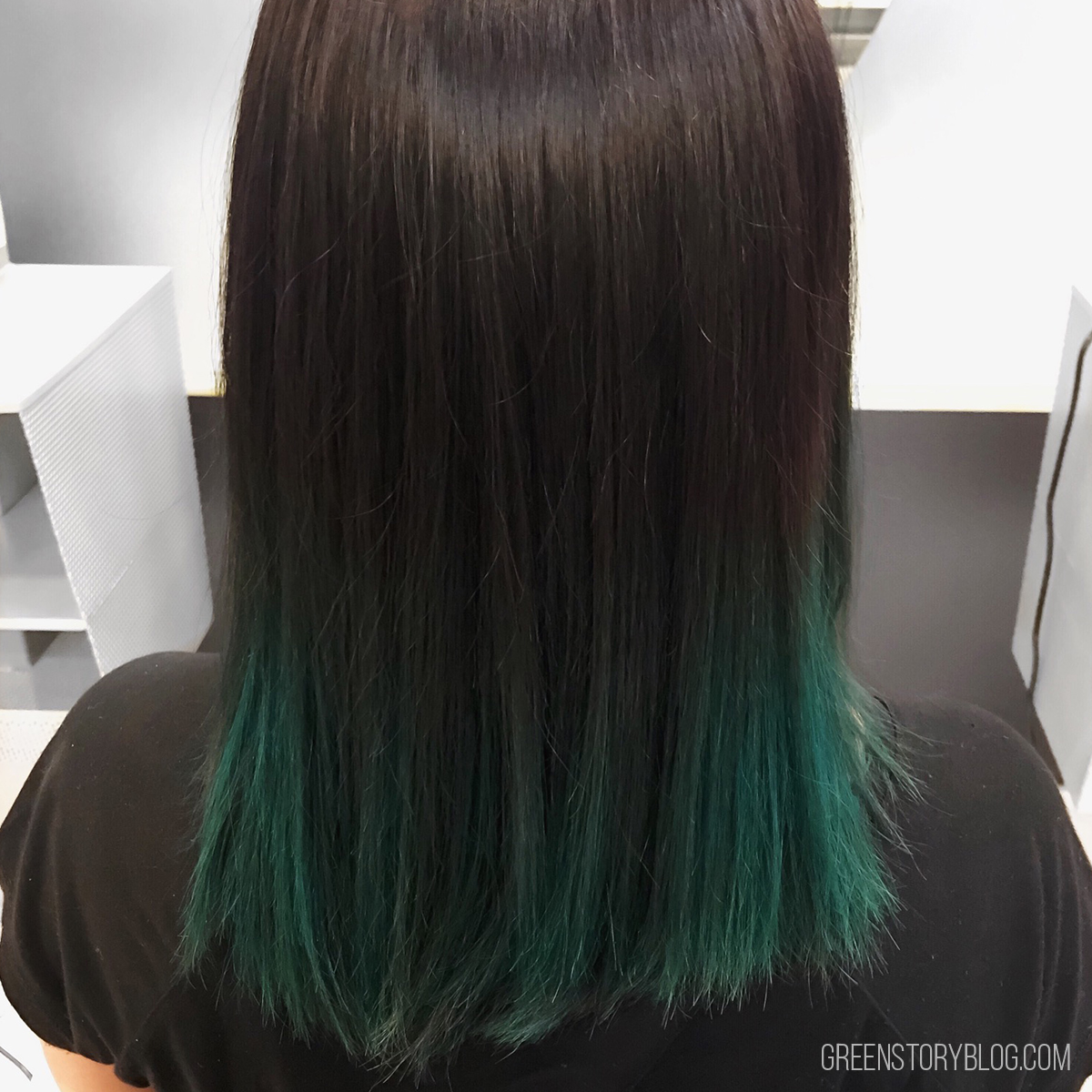 Green-Hair-Color-4