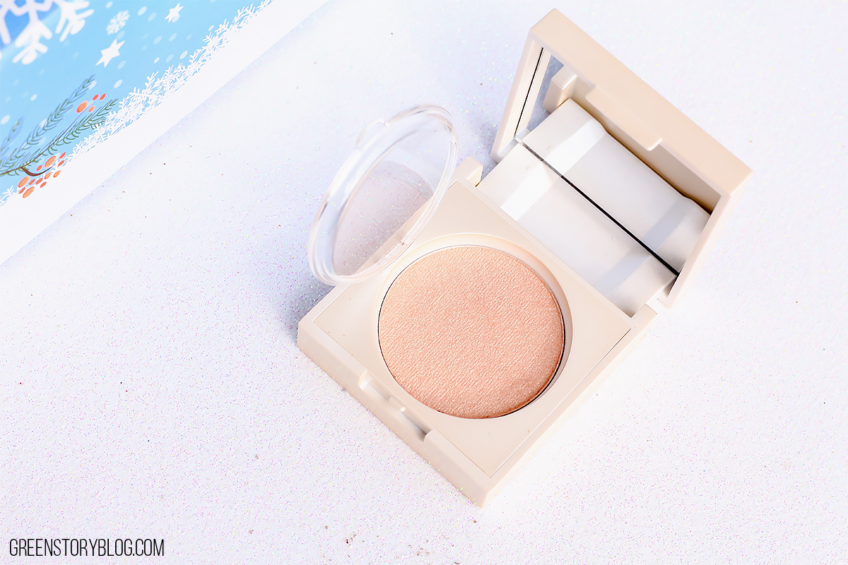 Aritaum Highlighter | Glam