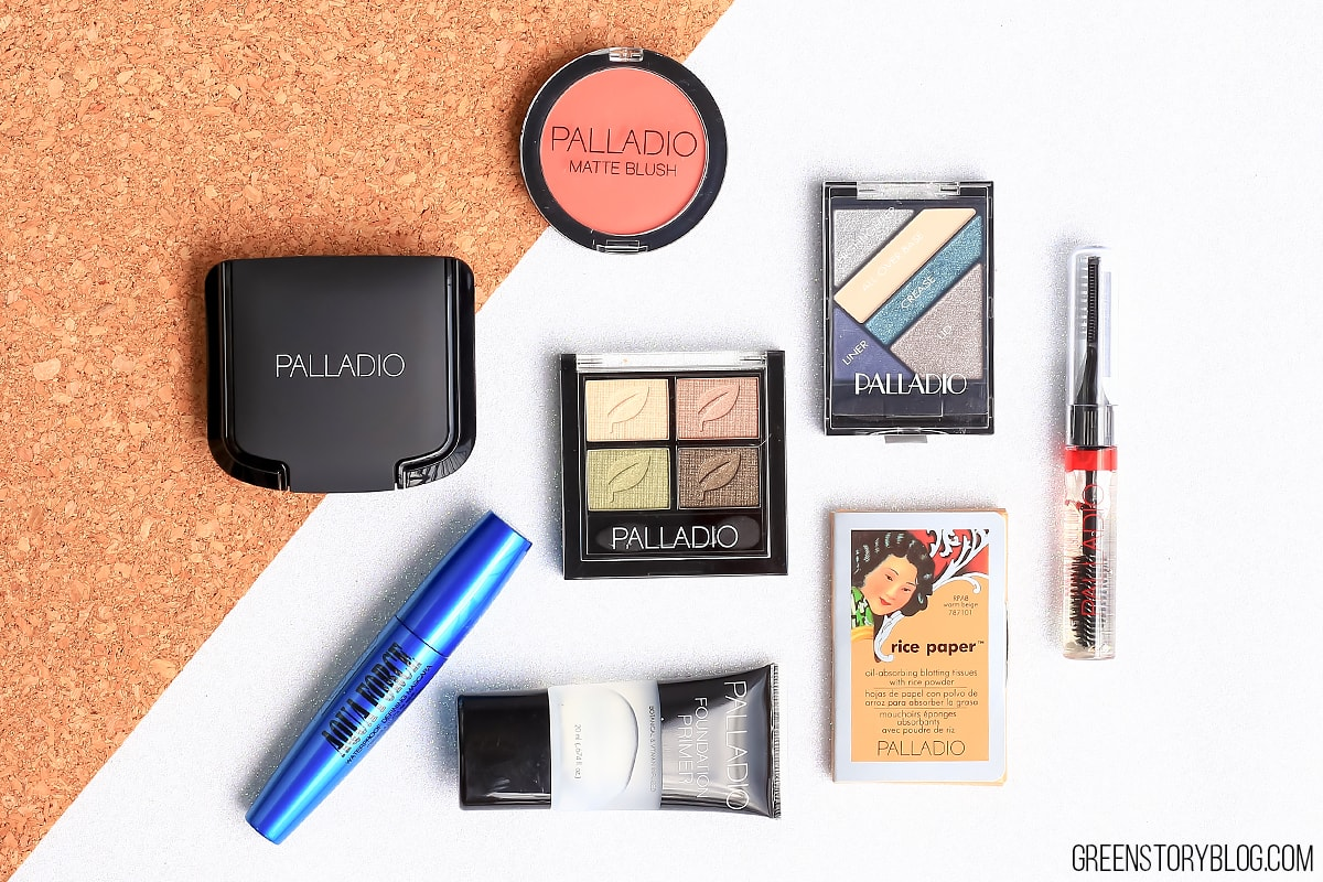 Palladio-Cosmetics-Hot-or-Not