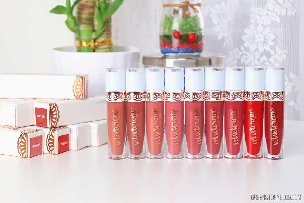 Breena-Beauty-Liquid-lipstick-2
