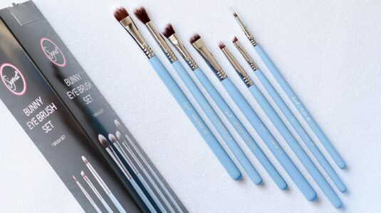 Sigma-Bunny-Eye-Brush-Set-Limited-Edition-2