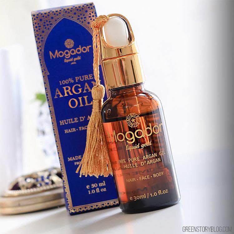 Mogador-Pure-Argan-Oil