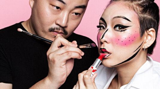 MAC-SJYP-Makeup-Miracle