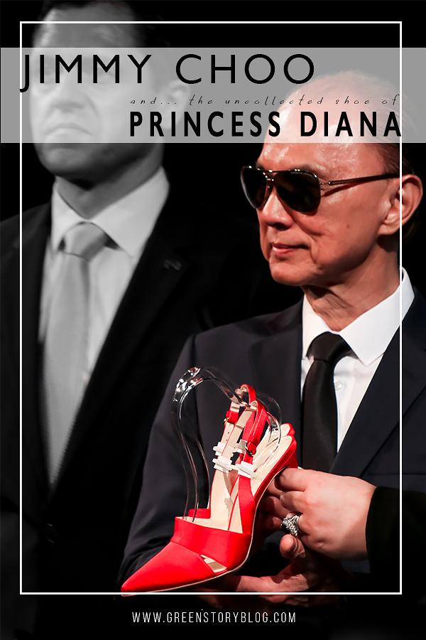 Jimmy-Choo-shoe-of-late-princess-Diana