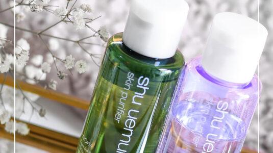 ShuUemura-cleansing-oil-review