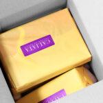Cult beauty brands from Caliata.com