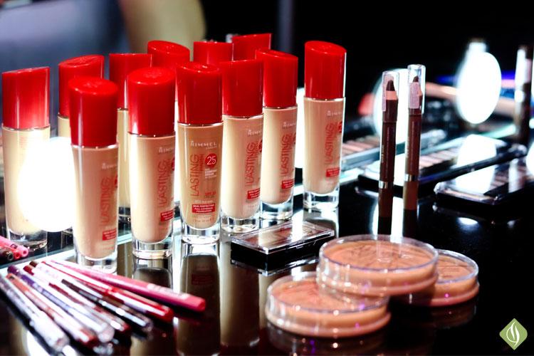 Rimmel lasting finish foundation, Rimmel london Makeup price list, Malaysia Drugstore Makeup