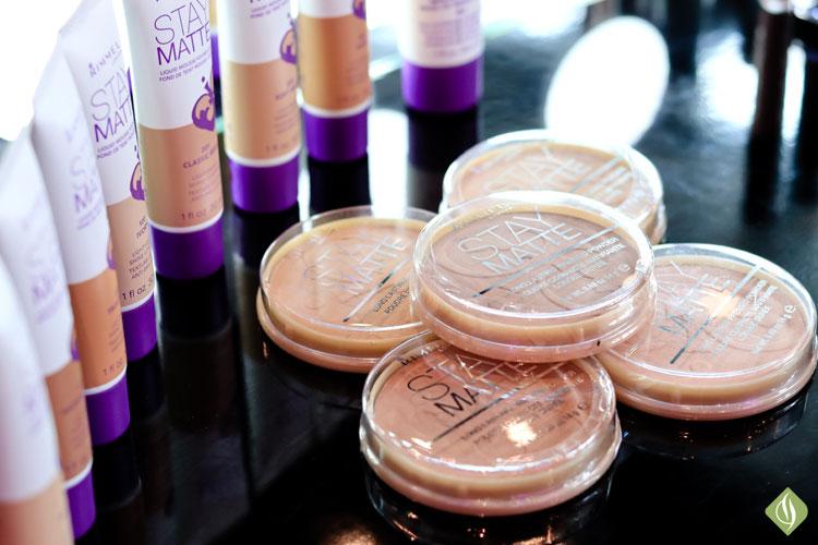 Rimmel stay matte powder, Rimmel london Makeup price list, Malaysia Drugstore Makeup