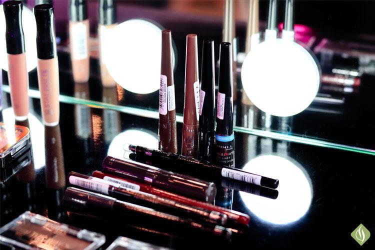 Rimmel eye liner, rimmel lip liner, Rimmel london Makeup price list, Malaysia Drugstore Makeup