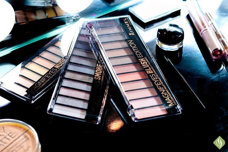 rimmel eyeshadow palette, Rimmel london Makeup price list, Malaysia Drugstore Makeup