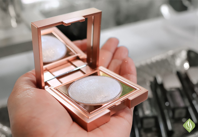 stila heavens dew highlighter