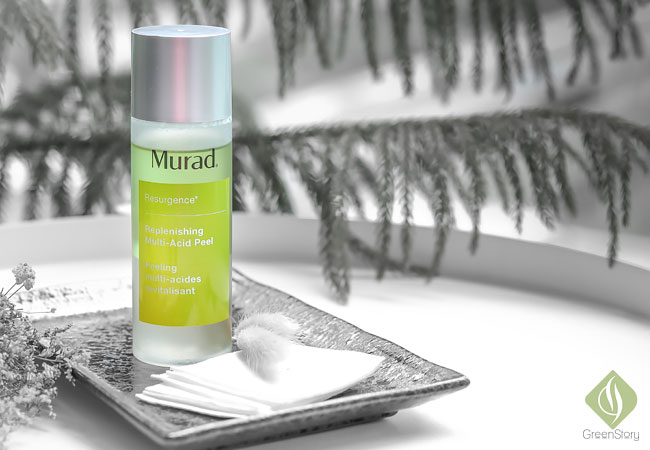Murad-Resurgence-Replenishing-MultiAcid-Peel
