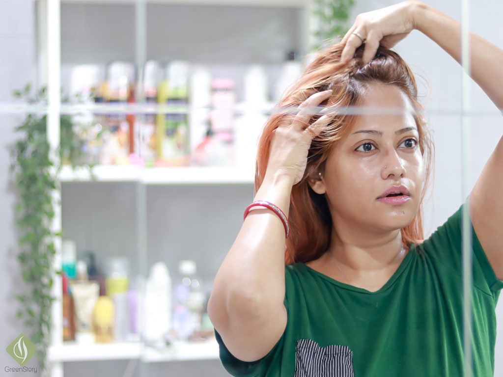 50Megumi-hair-loss-treatment