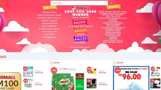 pg-mall-online-shopping